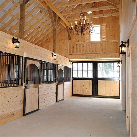 best horse stall fans 25 best ideas about stall decorations on pinterest