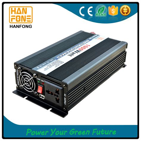 solar inverter for home use price cheap 1000w solar inverter price for solar panel system buy 1000w solar inverter price 1000w