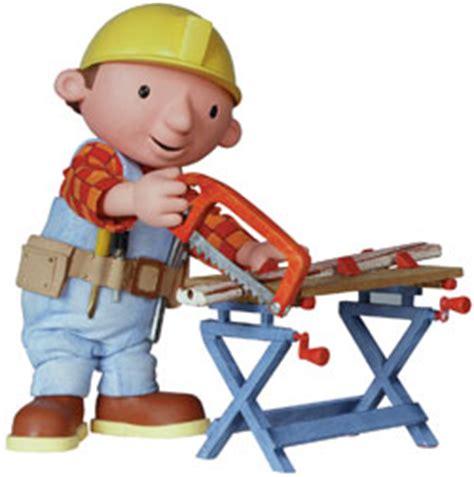 www builder com index www smiths org uk
