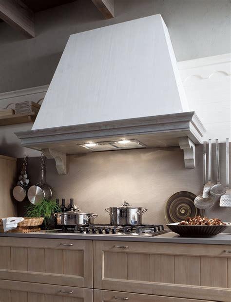 illuminazione da cucina cucina tante soluzioni per illuminarla cose di casa
