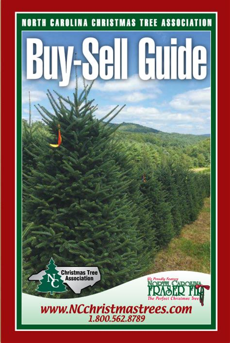 buy christmas trees to sell nc tree tree farms in nc
