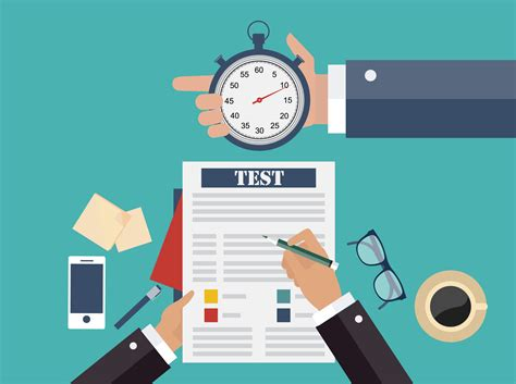 psychometric test should you be using psychometric testing business advice