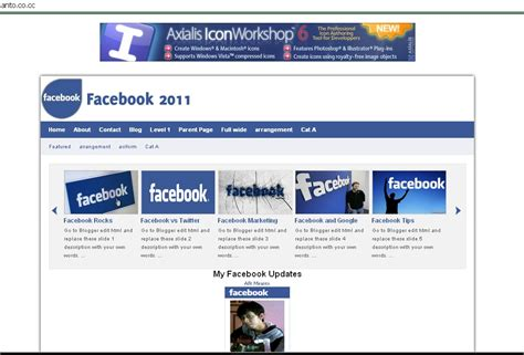 fb late fb 2011 blogger temp late electrical technologies and