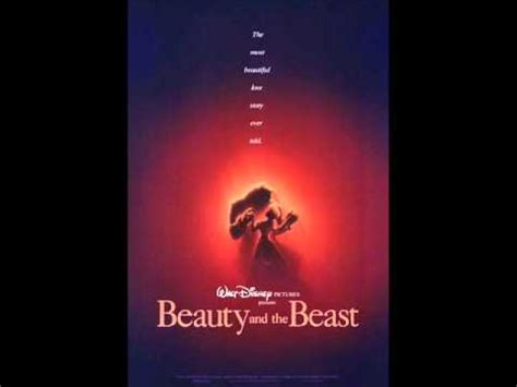 beauty and the beast original mp3 download beauty and the beast ost tale as old as time youtube