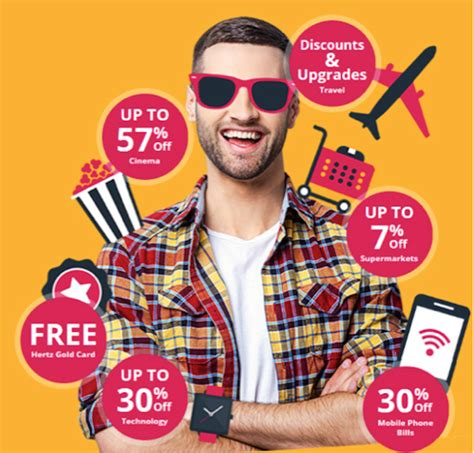 discount vouchers xexec stafftreats from xexec launches as self serve sme