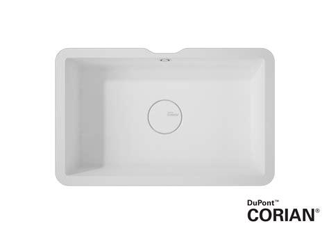 corian energy 7710 blaty łazienkowe z umywalką corian 174 dupont hb surface