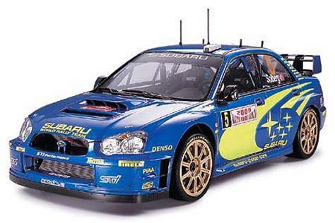 Best Item Kaos Team Sport Subaru Rally Team Usa Zero X Store 1 1 24 subaru impreza wrc monte carlo 05