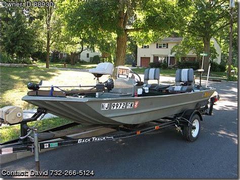 alumaweld xpress boats 2000 alumaweld xpress pontooncats