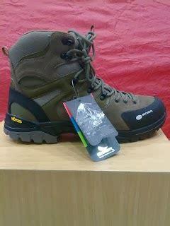 Sepatu Hiking Eiger sepatu eiger w134 hiking boots peralatan out door kediri