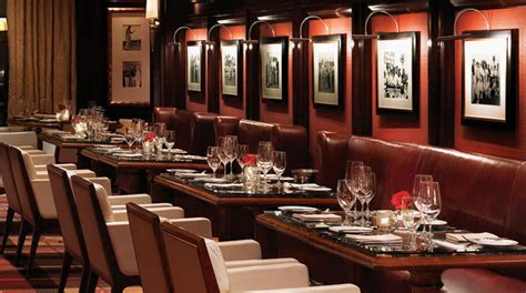 Las Vegas Restaurants With Dining Rooms by Pin By Kenneth Hart On Club Interiors