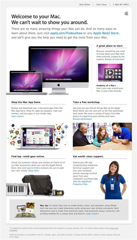how design html email creating html emails how to and design inspiration