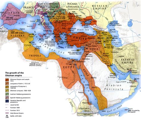 where was ottoman empire rulership and justice islamic period john woods