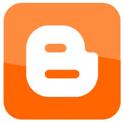 membuat logo blog cara membuat blog pribadi di blogger blogspot sendiri