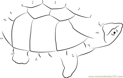 free coloring pages of an oxen