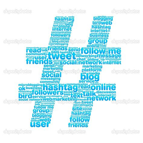 hashtag twitter hashtags and mentions explained ktc digital