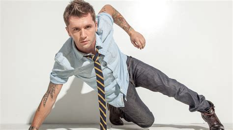 travis wall the bench why travis wall is an artistic genius