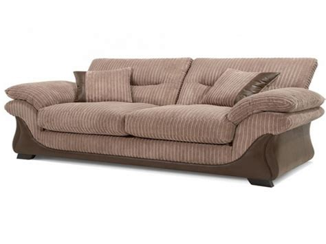 Furniture Wonderful Very Cheap Sofa Beds Modern Style Cheap Sectional Sofa Beds