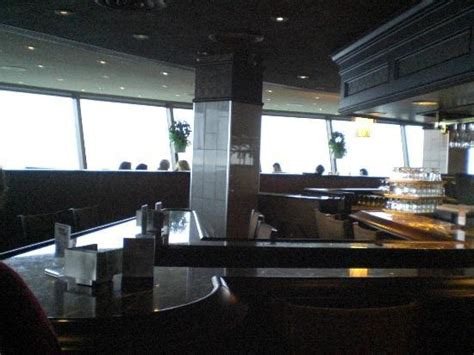 Skylon Tower Revolving Dining Room Restaurant by Vue Du Restaurant Picture Of Skylon Tower Revolving