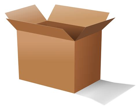 how to put together a wardrobe box move it in style she blogs couture by the seashore
