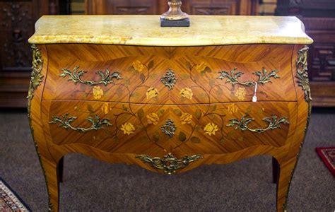 Antique Furniture Dallas by Antique Stores In Dallas Plano