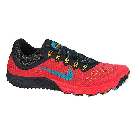 Singlet Lekbong Trail Cross Astars mens nike air zoom terra kiger 2 trail running shoe at
