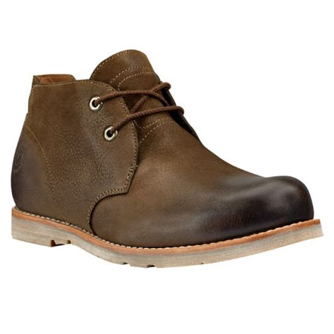 rugged chukka boots timberland s earthkeepers rugged chukka waterproof boot aranjackson co uk