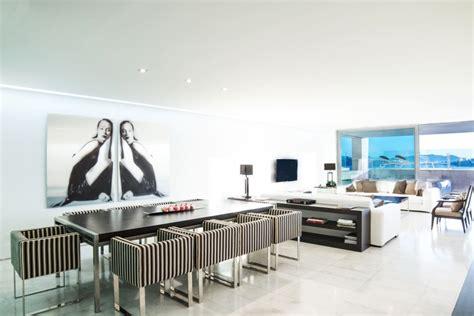 appartamenti ibiza vendita appartamento nuovo di lusso in vendita es pouet
