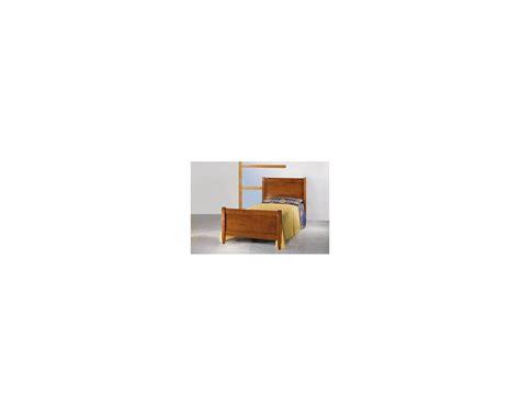 letto singolo legno massello letto legno singolo legno massello