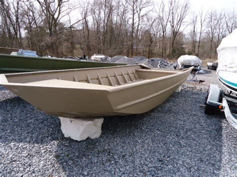 pictures of seaark boats sea ark 2472 mv boats for sale