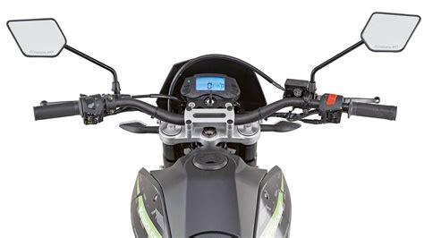 50 Ccm Motorrad Mieten by Gebrauchte Kreidler Dice Sm 50 Motorr 228 Der Kaufen