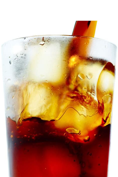 Cold Brew Iced Coffee Concentrate   Recipe   Coffee