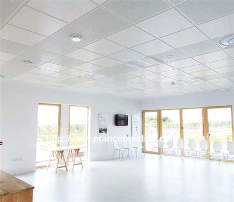 cheap ceiling tiles 2x4 delicate cheap 2x4 pvc gypsum ceiling tile buy 2x4