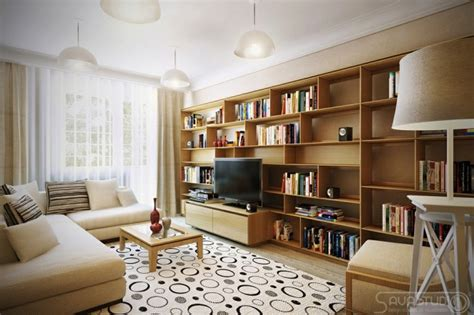 brown and cream living room ideas sava studio design your dream house for vibrant interiors moves real estate property for