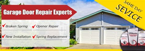 garage fix i just got garage door repair maple valley wa 425 245 9023 call now