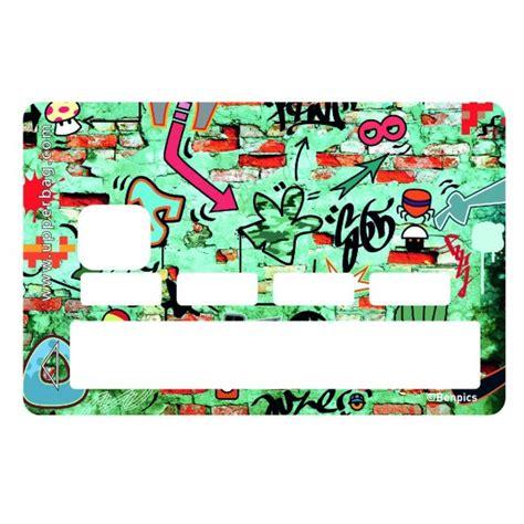 Tas Travel Pouch Decals 0 1 Cb sticker credit card ben turquoise upperbag