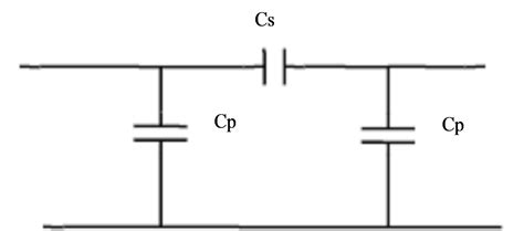 tunnel diode equivalent circuit tunnel diode equivalent circuit 28 images the equivalent circuit of the tunnel diode ieee