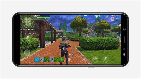 fortnite mobile supported android devices militaria agent