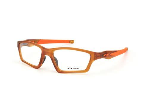 Frame Oakley 0555 Box pin oakley crosslink sweep 8031 0555 frame satin