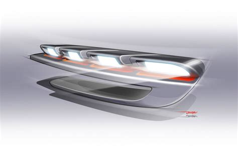 sketchbook layout 2011 volvo concept you concepts