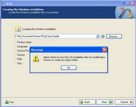 cara membuat windows xp sp3 sp2 sp1 bajakan menjadi cara install windows xp di hardisk sata tips dan trick