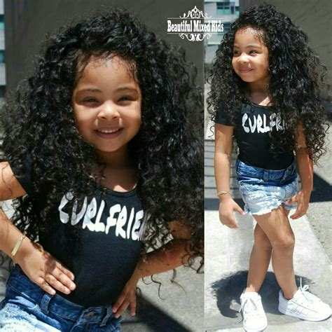 african twins hair bread style beautiful mixed kids on twitter quot hayden 3 years