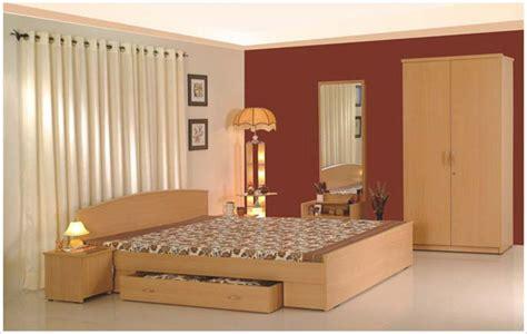 bedroom furniture ahmedabad wooden bedroom furniture in ahmedabad wooden bedroom furniture manufacturer in ahmedabad