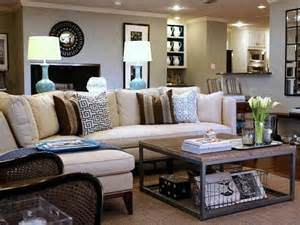 neutral color living rooms colors room