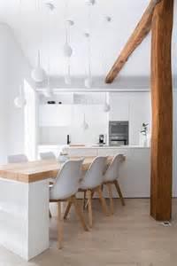 Home Adore Interior Design Inspiration the white kitchen design tips and inspiration adore
