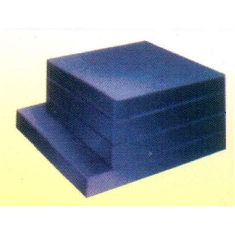 Elastomeric Bearing Pad Elastomeric Bearing Pads Manufacturers Suppliers And