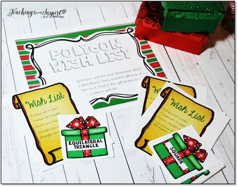 christmas algebra projects activities for elementary teaching to inspire with findley