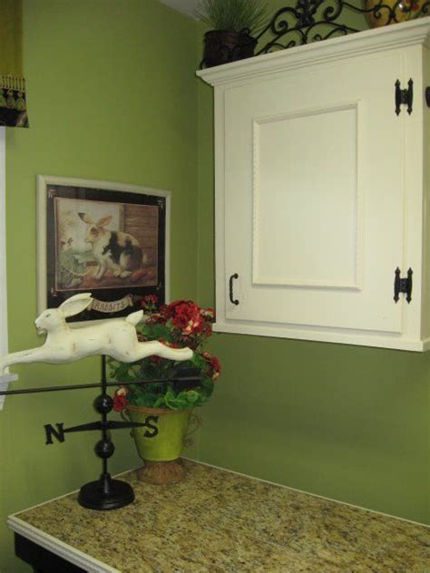 Dress Up Cabinet Doors Dress Up Plain Cabinet Doors W Trim I M Gonna Make This Place Your