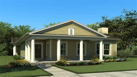 simple colonial house plans simple colonial house plans colonial home plans
