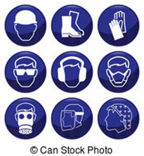 safety sign clipart and stock illustrations 145 171 ppe images and stock photos 1 591 ppe photography and