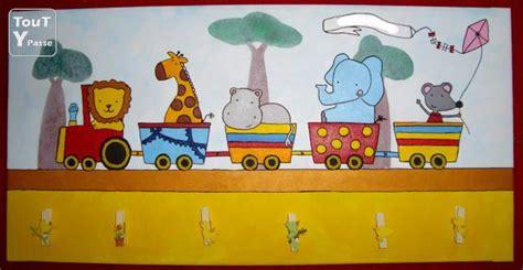 tableaux chambre enfant tableau pour chambre d enfant b 233 b 233 somme